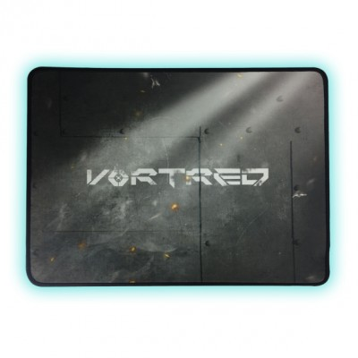 Mouse Pads Gaming