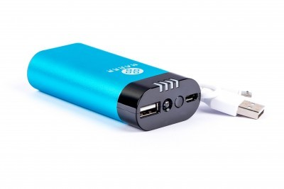 Power Bank NA-593AZ Naceb Technology NA-593AZ