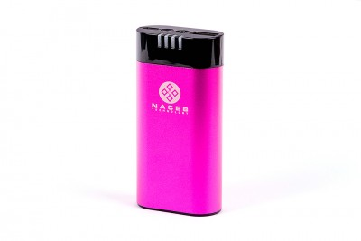 Power Bank NA-593RS Naceb Technology NA-593RS