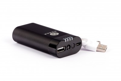 Power Bank NA-593NE Naceb Technology NA-593NE