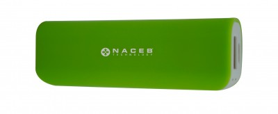 Power Bank NA-605V Naceb Technology NA-605V