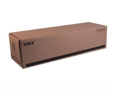 Kit de Impresión 45435101 OKIDATA 45435101