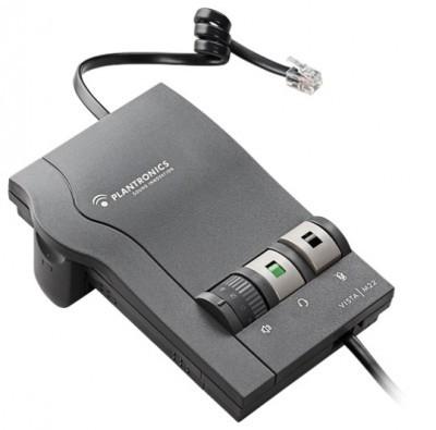 Adaptadores para Audio