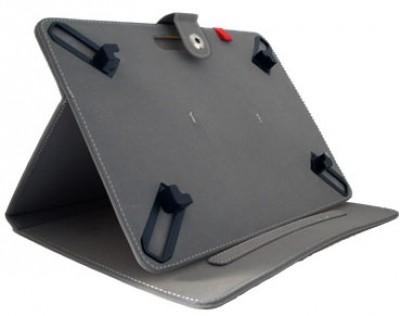 Accesorios para Tabletas