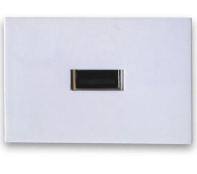Inserto USB para tapa 938344 BROBOTIX 938344