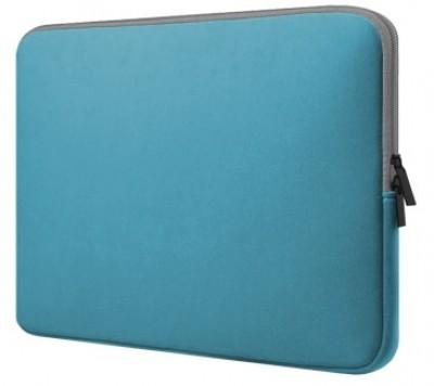 Accesorios para Laptops