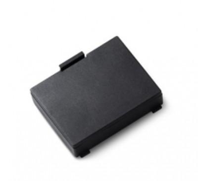 Bateria para Lector K409-00009A BIXOLON K409-00009A
