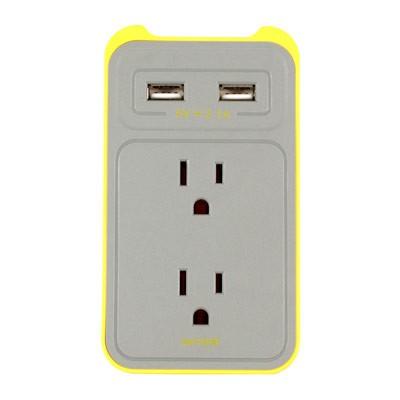 Adaptadores de Energía