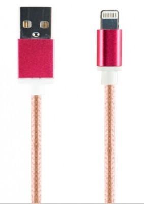 Cable Lightning GIN16CFIPH5-FR GINGA GIN16CFIPH5-FR
