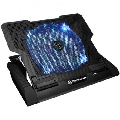 Ventiladores para Laptops