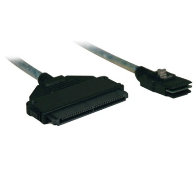 Cable Serial  TRIPP-LITE S510-003