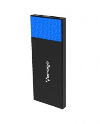 Power Bank  PB-200 VORAGO PB-200