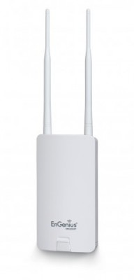 Access Point ENS202EXT ENGENIUS ENS202EXT