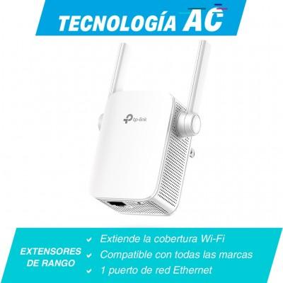 ACPTPL390