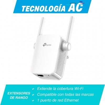 ACPTPL400