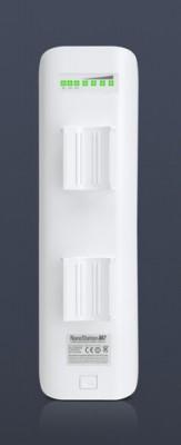 ACPUBI130