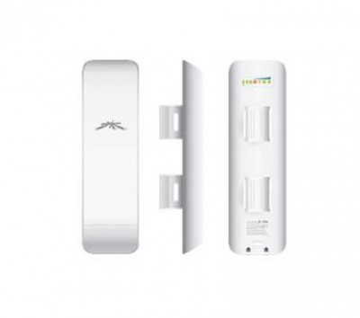Access Point NSM5 UBIQUITI NSM5