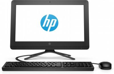Computadora HP AIO 20-C213LA