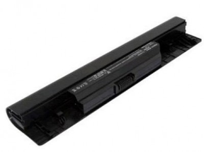 Baterías para computadora