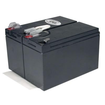 Cartucho de Reemplazo RBC5A TRIPP-LITE RBC5A