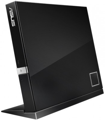 Quemador Blu-Ray SBW-06D2X-U/BLK/G/AS ASUS SBW-06D2X-U/BLK/G/AS