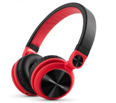 Audífonos DJ2 ENERGY SISTEM EY-424597