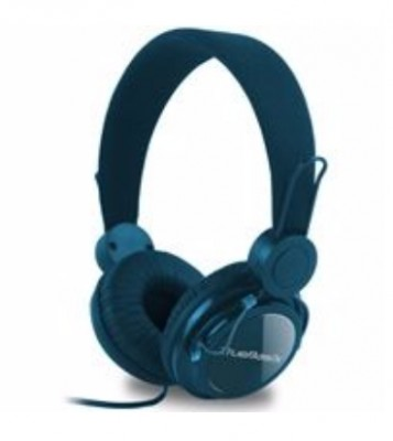 Audífonos TB-02003 TRUE BASIX TB-02003