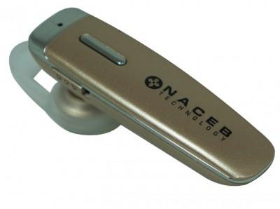 Audífono NA-597GO Naceb Technology NA-597GO