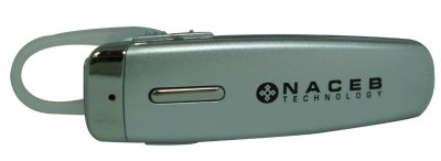 Audífonos NA-597P Naceb Technology NA-597P