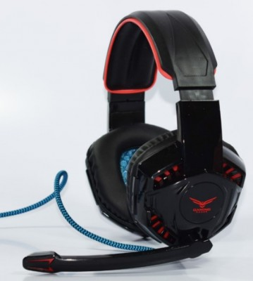 Diadema Gaming NA-638R Naceb Technology NA-638R