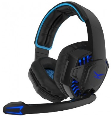 Diadema Gaming NA-638A Naceb Technology NA-638A