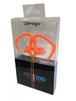 Audífonos ES-100 VORAGO ES-100