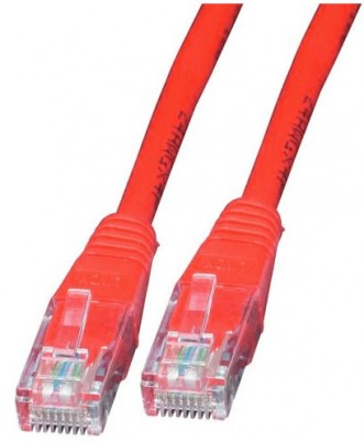 Cable de Red 342162 INTELLINET 342162