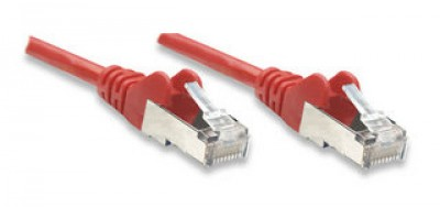 Cable de Red 342179 INTELLINET 342179
