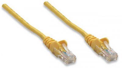 Cable de Red 318969 INTELLINET 318969