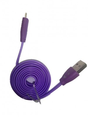 Cable Micro USB 81045 LEVYDAL 81045