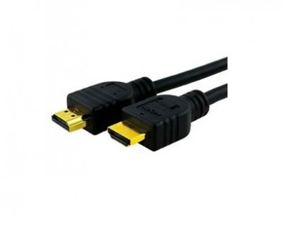 Cable de Video HDMI 286010 BROBOTIX 286010