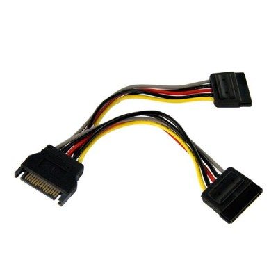 Cables y Adaptadores de Red