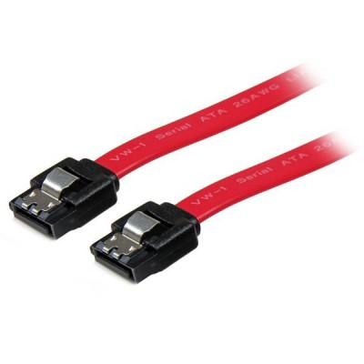 Cables para Disco Duro