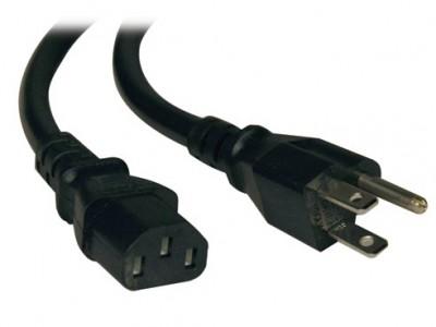 Cables-s-Cables de Alimentación