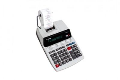 Calculadora P170-DH CANON 0181B001AC