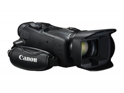 Cámara de Video HF G40 CANON 1005C002