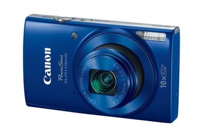 CAMCNN2970