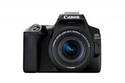 CAMCNN3680