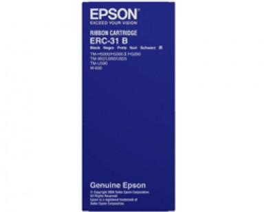 Cinta ERC-31B EPSON ERC-31B