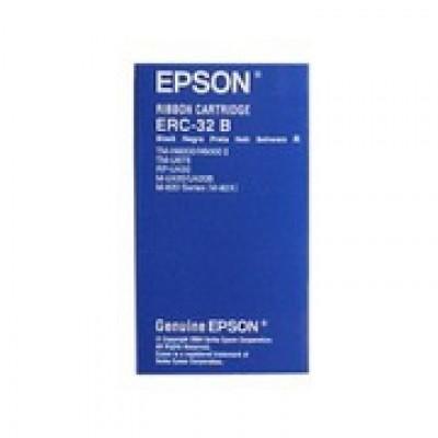 Cinta ERC-32B EPSON ERC-32B