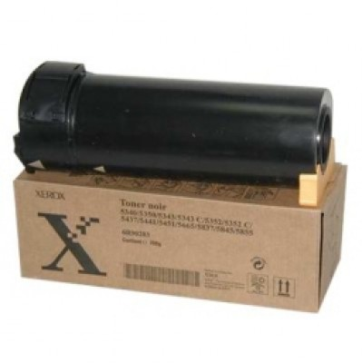 CARXRX3520
