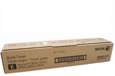 Tóner 006R01701 XEROX 006R01701