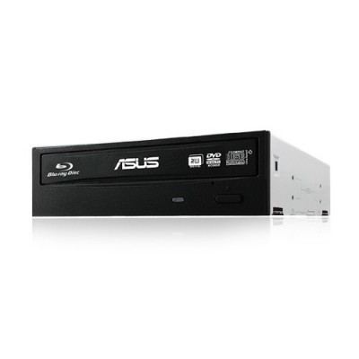 Quemador Blu-Ray BW-16D1HT ASUS BW-16D1HT