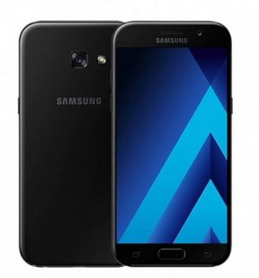 Celular A5 (2017) DUAL SAMSUNG A5 (2017) DUAL